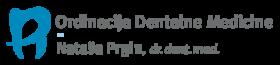Ordinacija dentalne medicine Nataša Prgin